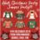 Adult Christmas Jumper Party on Sat 14th December