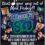 80's Fancy Dress Party on Fri 20th December